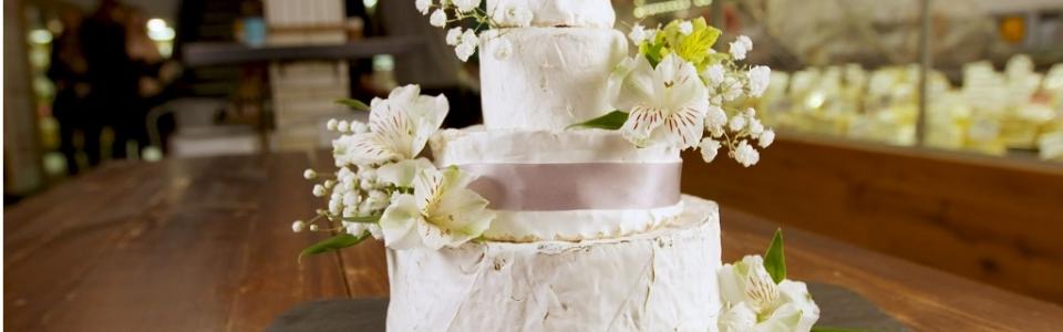 Rustic wedding VI